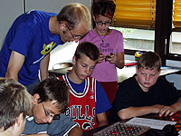 2002-Schule-Klassen021