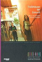 DVD-treibhaeuser-mittel