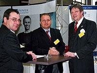 Gewinnen Sie Ihre Fachkräfte aus Europa gemeinsam mit der TUTOR Unternehmensberatung