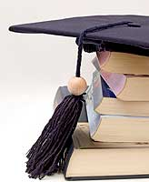 Hochschule Beratung