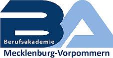 logo-ba-mv-227x119