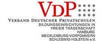 logo-vdp-nord-200